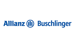 255x160px_Allianz Buschlinger