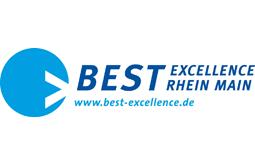 BestExcellence_Logo