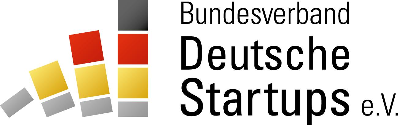 bundesverband_deutsche_startups-logo-rgb