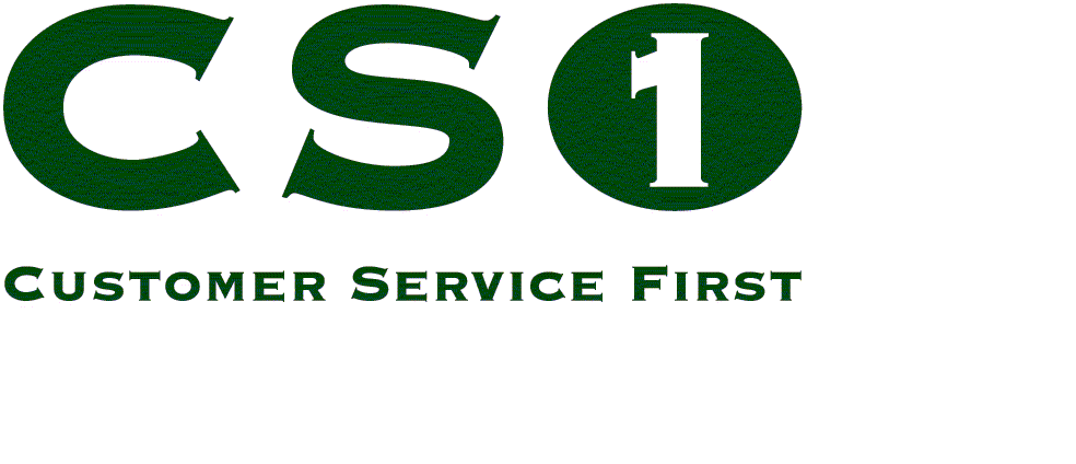 CS1_Logo