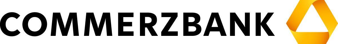 Commerzbank-Logo_web