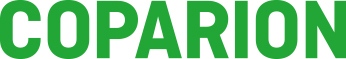Coparion_Logo_Green_web