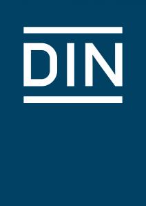 DIN_Markenzeichen_RGB_neg