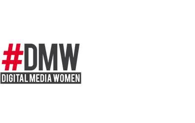 dmw_logo-255x160
