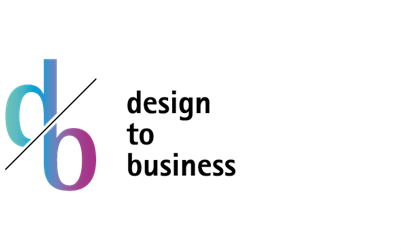 Design to Business_255x160