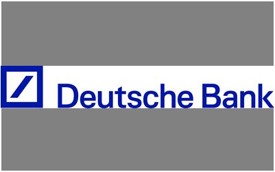 Deutsche Bank 255x160