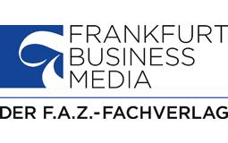 FBM_Logo