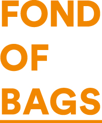 FOND-OF-BAGS_Logo_WEB