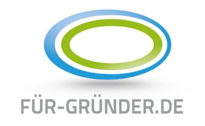 Fuer-Gruender-4c
