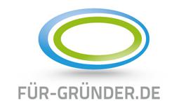 FuerGruender_Logo