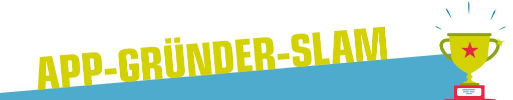 gfw_banner_1024x200_app-gruender-slam