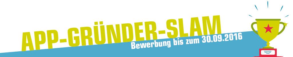 GFW_Banner_1024x200_App-Gruender-Slam2