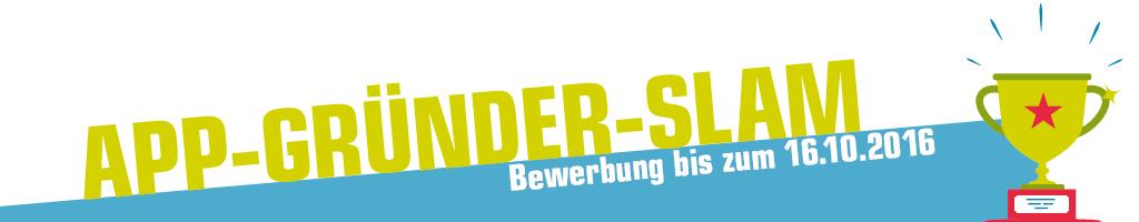 gfw_banner_1024x200_app-gruender-slam_ohne-gfw-logo
