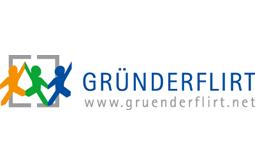 Gründerflirt_Logo