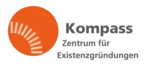 Kompass_ZentrumExistenzgruendungen_4c