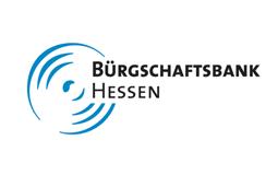 LOGO_Buergschaftsbank