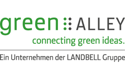 LOGO_GreenAlley