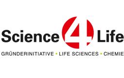 LOGO_Science4Life