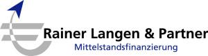 Langen-Logo-rgb-300dpi