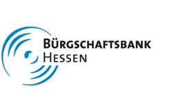 Logo_Bürgschaftsbank_255x160px