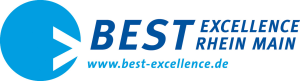 Logo_BEST-EXCELLENCE