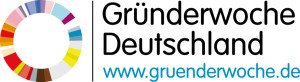 Logo_Gruenderwoche_945x378_300dpi