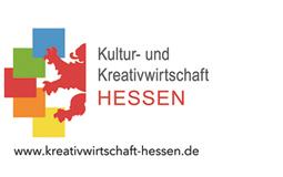 Logo_KKW_URL_255x160px