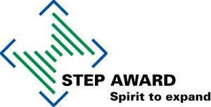 Logo_STEP_Award_4c_Spirit-to-expand