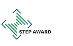 Logo_StepAward_255x160px