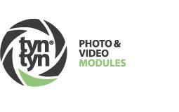 Logo_TynTyn_255x160px