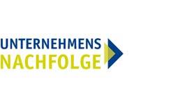 Logo_Unternehmensnachfolge_255x160px