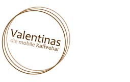 Logo_Valentinas_255x160px