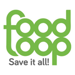 Logo_foodloop