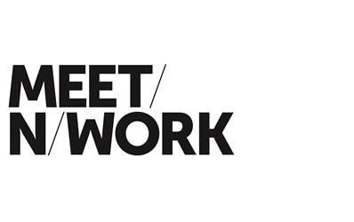 meet_n_work255x160