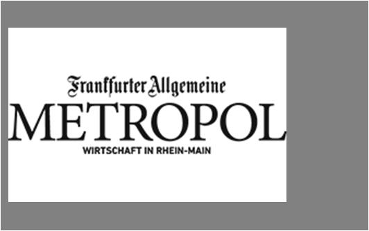 Metropol 255x160