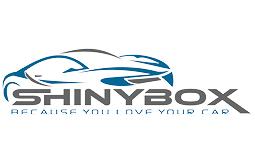 Shinybox_Logo_255x160