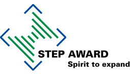 StepAward_Logo