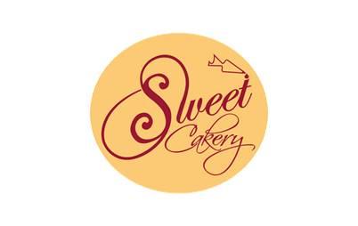 Sweet Cakery 255x160