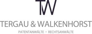 TW - TERGAU_WALKENHORST