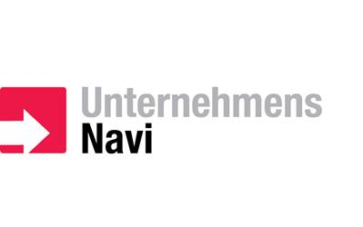 unternehmens-navi-255x160
