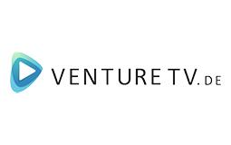 Venture_255x160px-Logo2