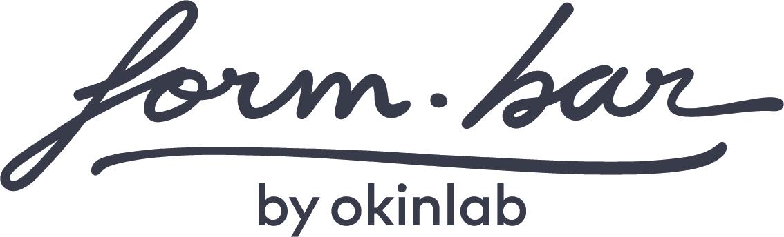 formbar_by_okinlab-Logo-RGB
