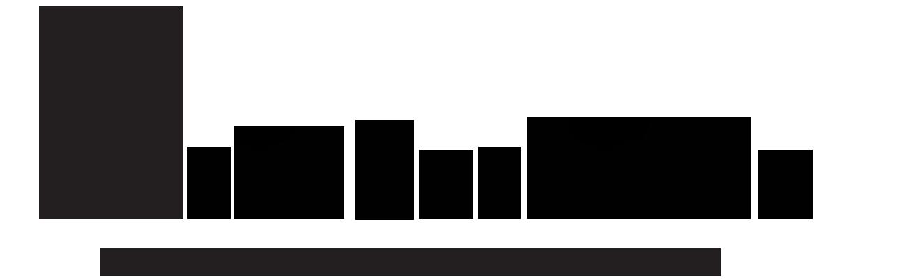 gruenderkueche-logo-sw