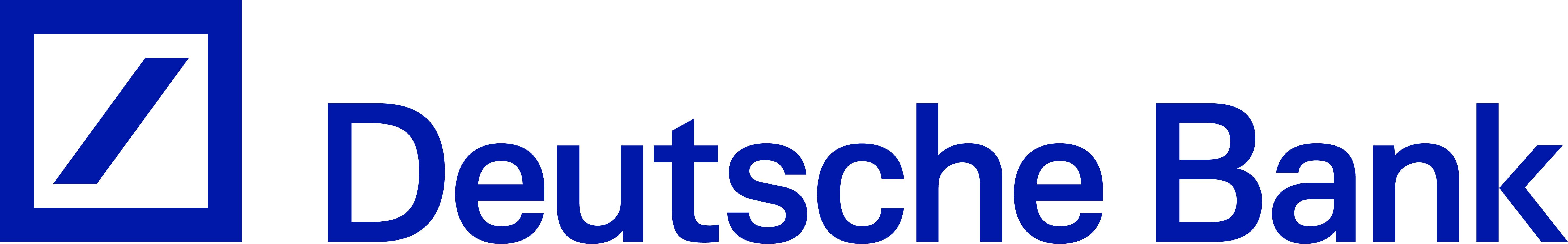 logotype_large_app_dbblue_lefthanded