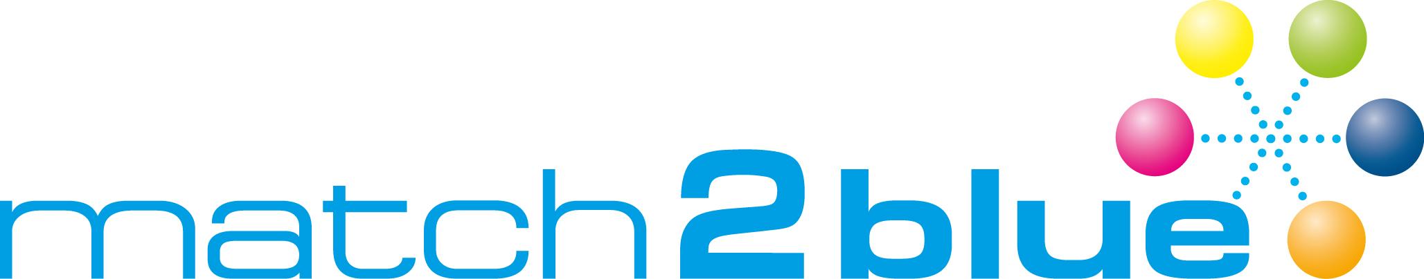 match2blue-logo_rgb