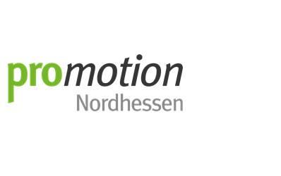 promotion-nordhessen_logo-255x160