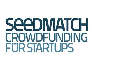 seedmatch-255x160
