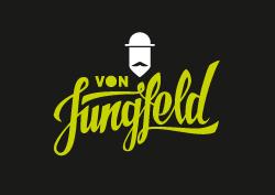 von-Jungfeld_Logo_WEB