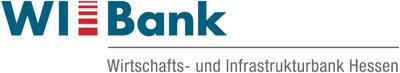 wi_bank_rgb_400_1z