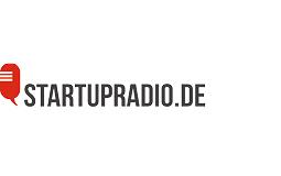255x160px_Startupradio